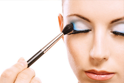 ... makeup short courses · make up training ...