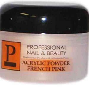 Acrylic-Powder-French-Pink-30g