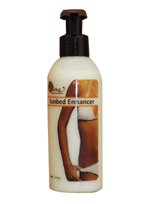 sunbed-enhancer-200ml