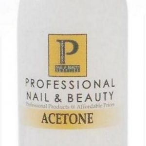 acetone-100ml4
