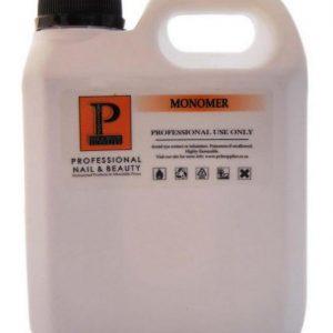 monomer-1l