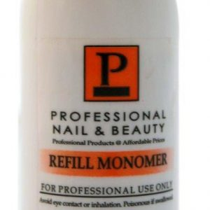refill-monomer-100ml