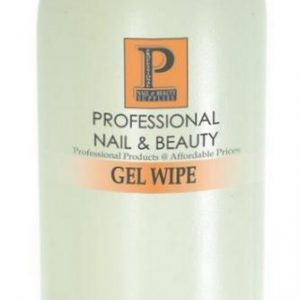 gel-wipe-200ml4