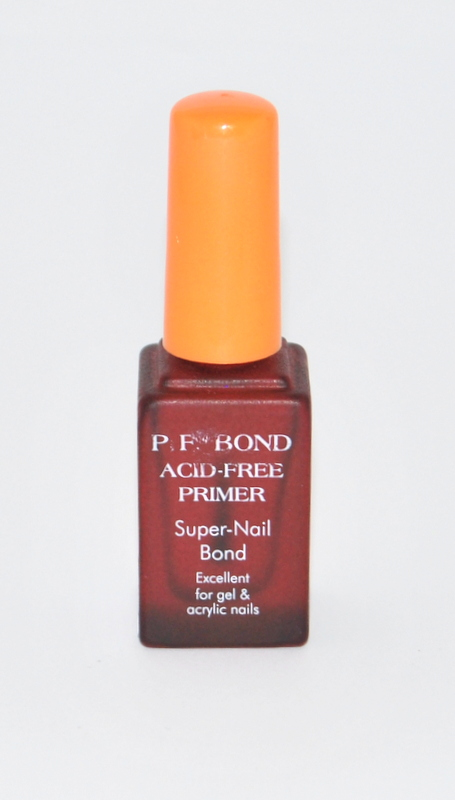 Uv gel nail polish south africa