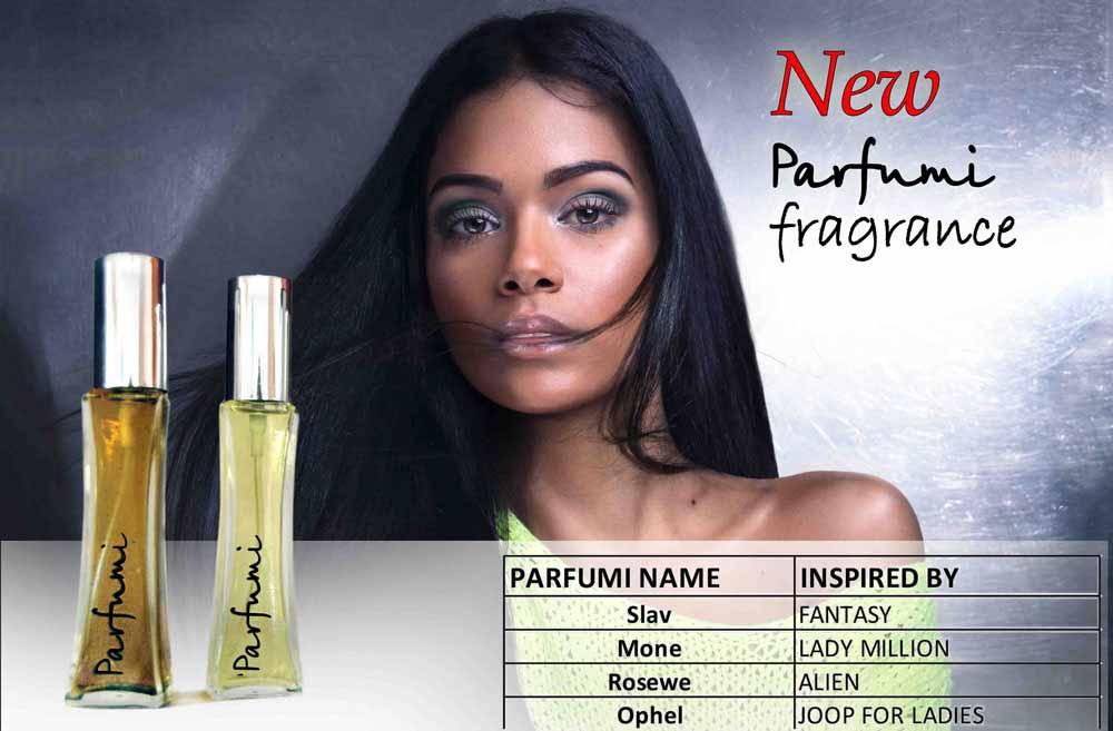 new-fragrancess-2