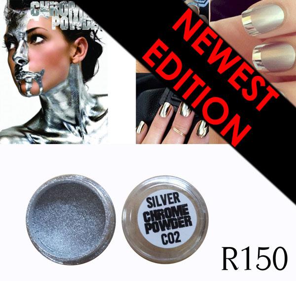 chrome-powder-mirror-dust_new