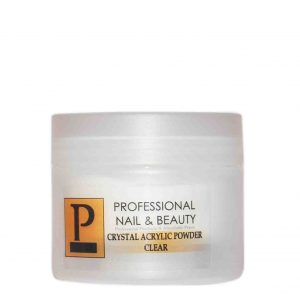 Acrylic-powder- Clear-70g
