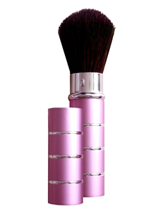 0801blush-br-s-retractable-blusher-brush_medium