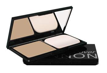 powder-foundation-no4-small