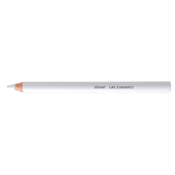 white-gel-eyepencil
