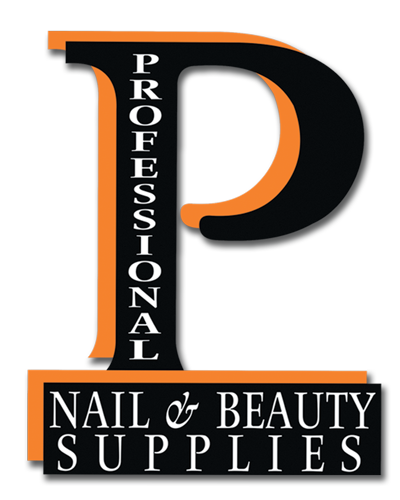 Professional Nail and Beauty Online Wholesalers