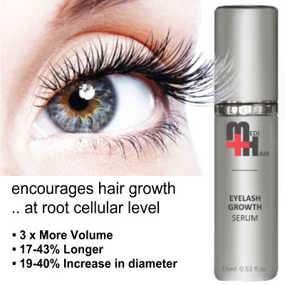 product-pic-hair-growth-serum