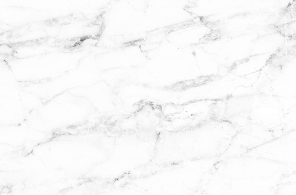 283037 Download Free Marble Background 2048x1347 Xiaomi Professional Hair Nail Amp Beauty