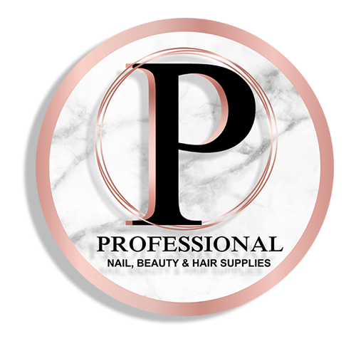 Hair, nail & beauty wholesalers, direct public sales with branches